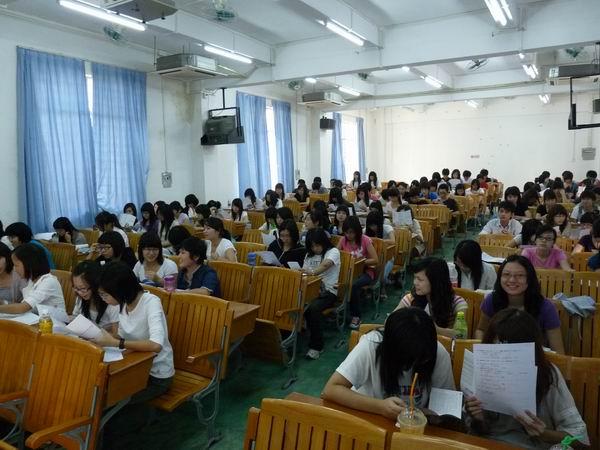 中国人学习日语有什么优势