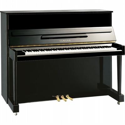 钢琴培训中家长陪练能起到哪些作用