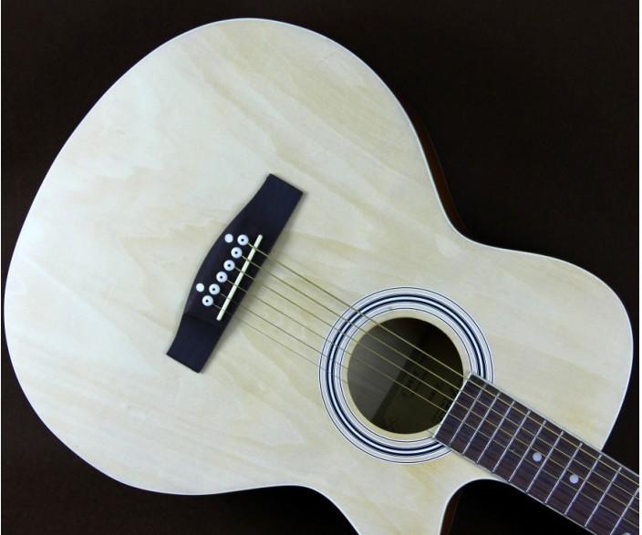 古典吉他应当怎样进行保养