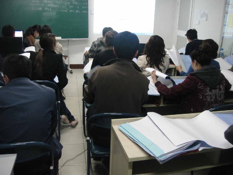 求2015年预算员考试管理实务的考点分析
