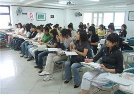日语听力考试中有哪些技巧?一般哪些关键词后边带着重要的信息