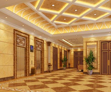 在室内设计中如何充分利用狭小的空间让客厅发挥最大作用