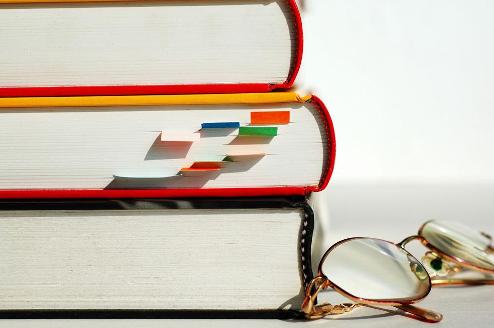 2015年初级会计职称考试即将来临应当注重掌握哪些知识点