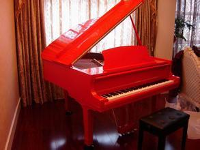 为什么钢琴课要雷打不动地每周都去上