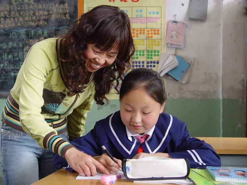 小学英语的学习重点有哪些