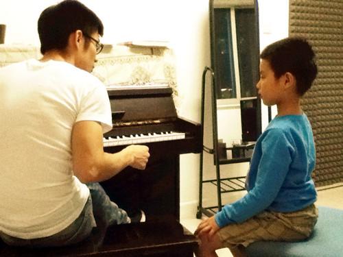 声乐训练中最重要的注意事项是什么