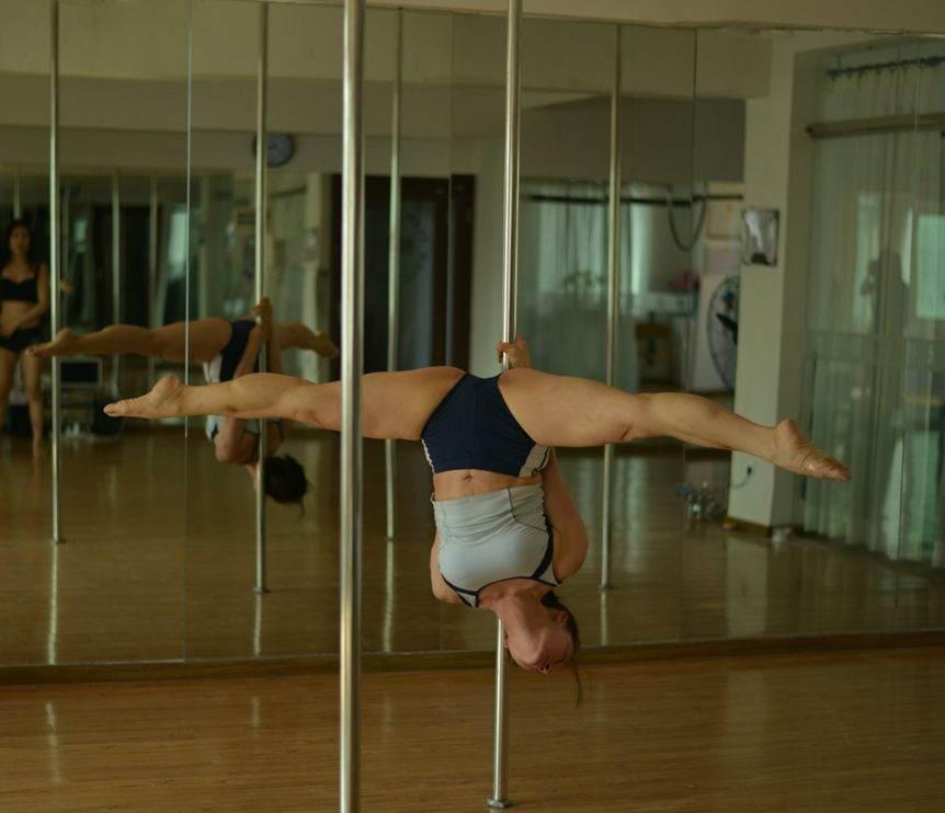 舞蹈是个很笼统的概念舞蹈具体分为哪些种类