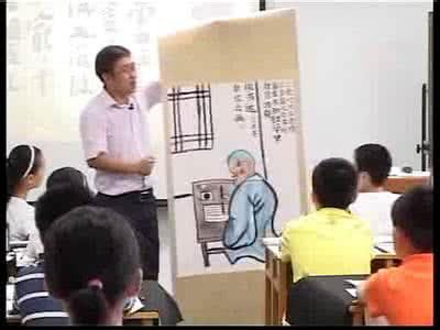 孩子正上小学但是感觉学习习惯不大好这种阶段该怎么培养他的良好学习习惯