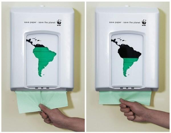 户外广告设计中有哪些颜色使用上的技巧