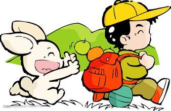 宝宝马上上小学了,现在参加了幼小衔接班,做家长的应该做什么