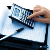 小企业会计应当怎样做账?流程
