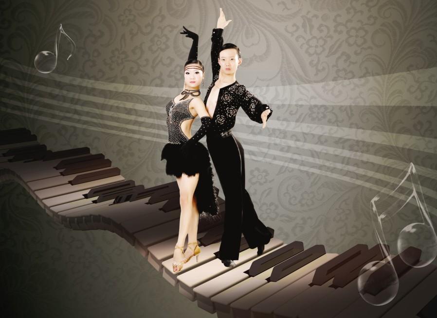 我想给孩子参加舞蹈培训怎样正确给孩子选择舞蹈老师