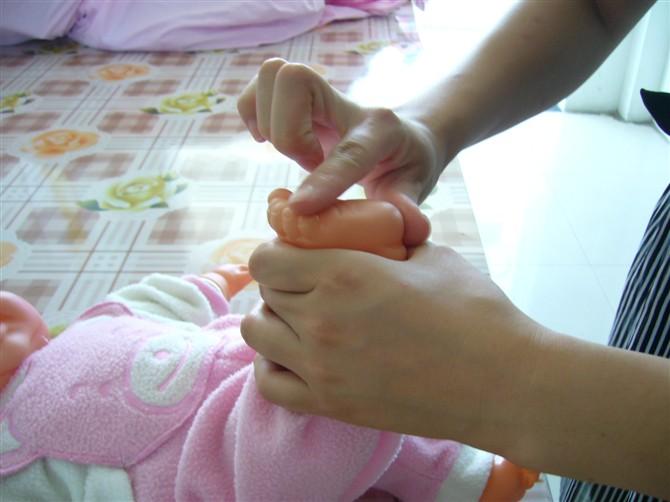 想从事母婴护理行业母婴护理员培训主要是培训哪些内容