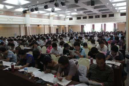 建筑类资格证书考试难度排行榜
