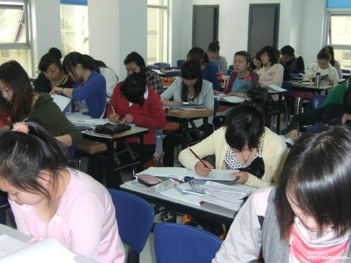 2017中级经济法考试真题及答案解析