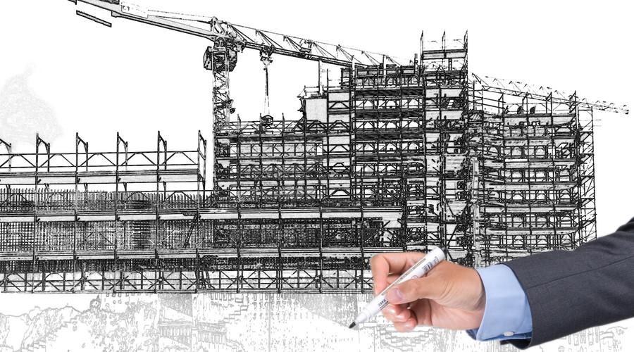 2014二级建造师法规考试试题及答案解析