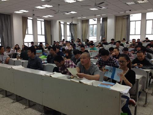 2013二级建造师建设工程法规及相关知识考试试题