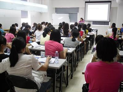 人力资源管理师一级考试重点