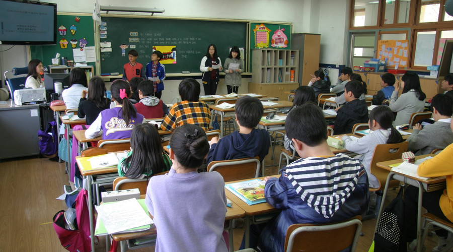 2018年上半年山东省教师资格笔试报名通知
