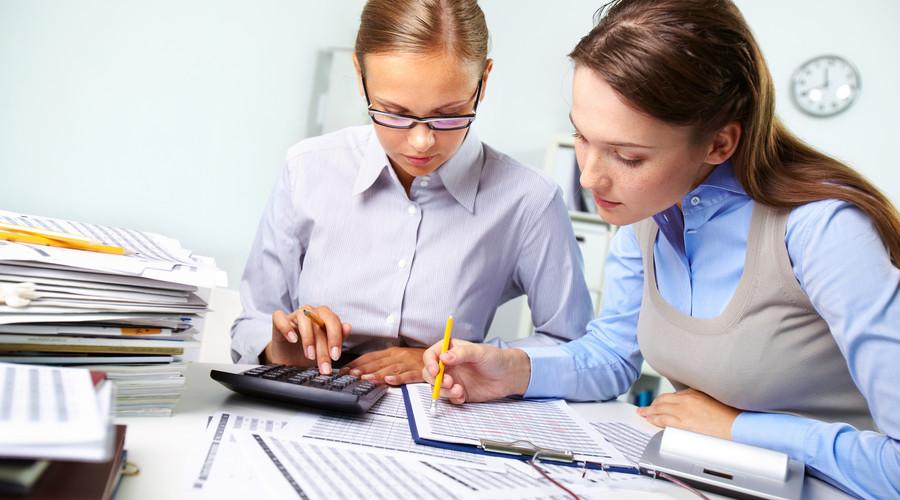 2016年吉林高级会计师考试成绩查询