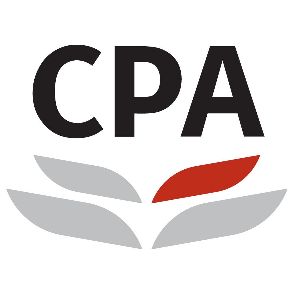 2016年注册会计师考试税法巩固练习题六