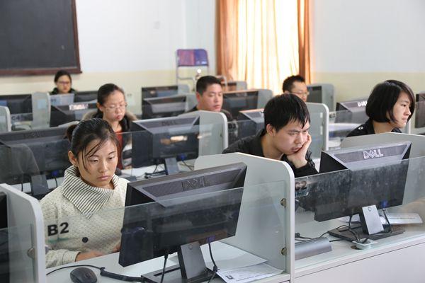 2017年注册会计师考试税法考点预习题五