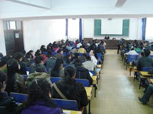 2018年四川省省直考区中级会计职称资格审核通知