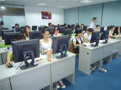 2018年河南南阳中级会计职称考试有关事项通知