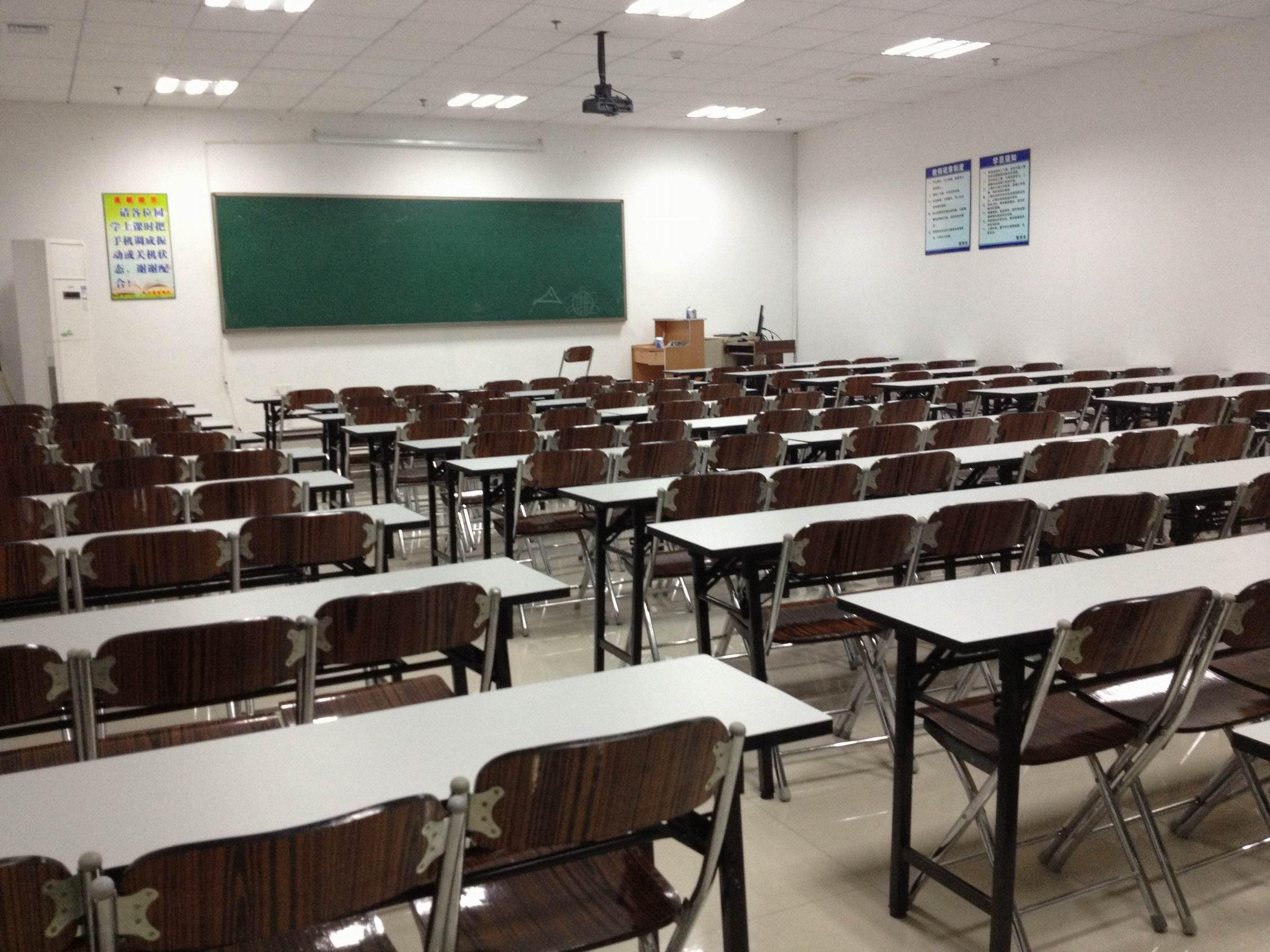 2018年海南中级会计职称考试报名时间