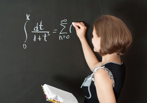 2015年教师资格证考试小学综合素质预测卷试题及答案三