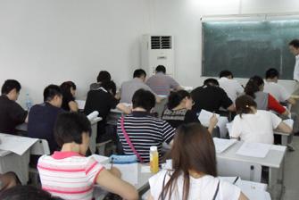 2015下半年小学教师资格证综合素质作文必背关键词句
