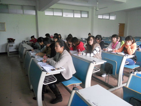 小学教师资格证综合素质写作范文教育写作范文