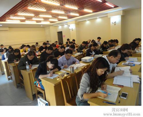 江西2018年二级建造师考试合格分数线