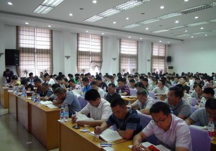 北京2018年二级建造师考试合格分数线