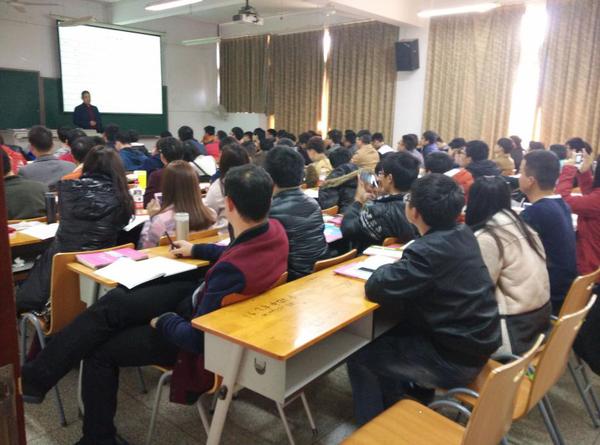 四川2018年二级建造师考试合格分数线