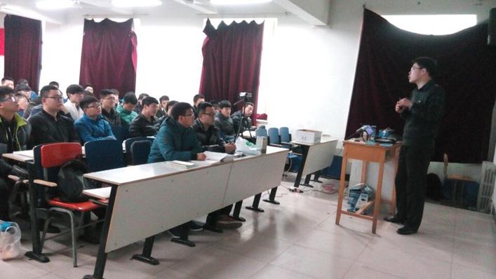 江苏2018年二级建造师考试合格分数线