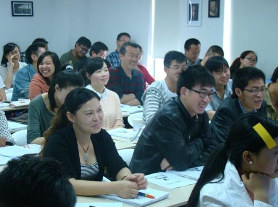 上海2018年二级建造师考试合格分数线