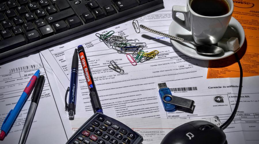 2017高级会计师考试高级会计实务考试大纲第八章