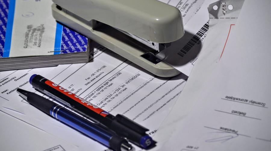 2018年高级会计师考试大纲发布