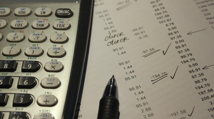 福建关于2016年高级会计师资格考试成绩复核通知
