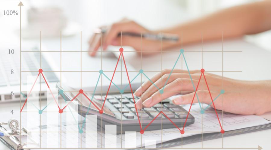 青海关于2016年高级会计师考试成绩查询通知