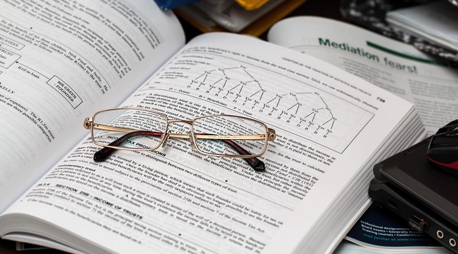 广西2017年高级会计师考试成绩查询入口