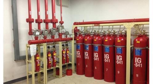 福建2017年一级消防工程师考试合格标准