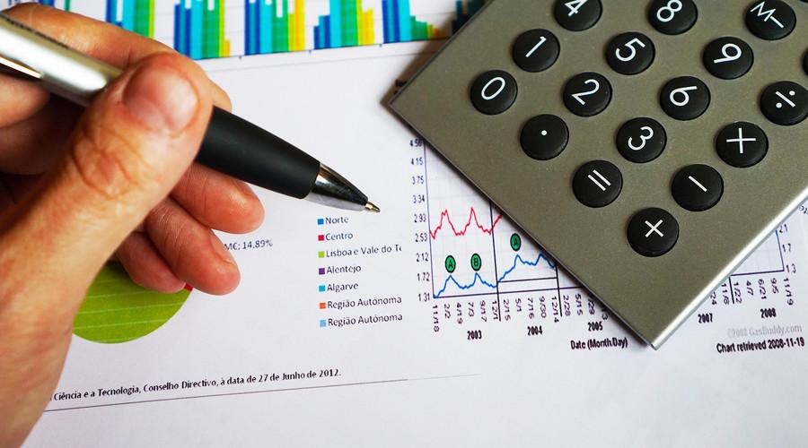 河南2016年高级会计师考试成绩查询时间通知
