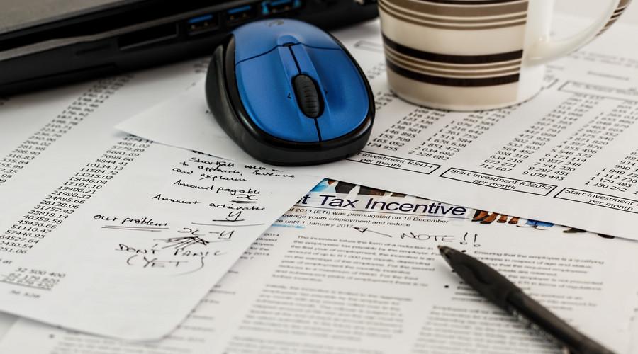 2016高级会计师考试成绩公布时间及相关事项