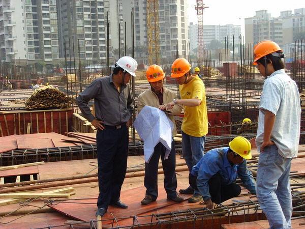 上海2016年一级消防工程师合格标准