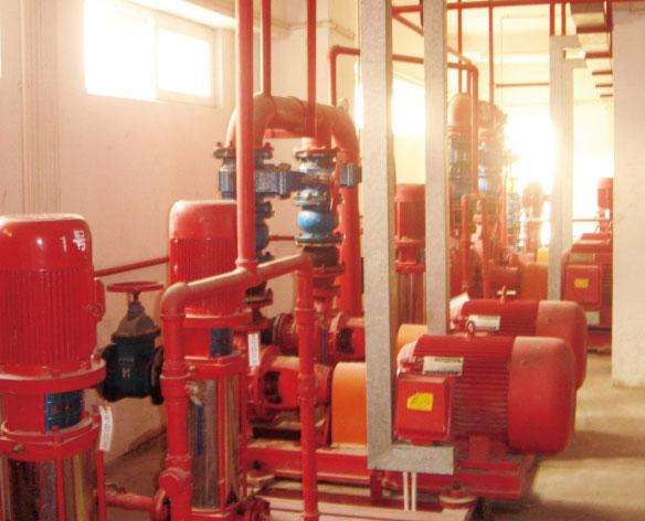 山西2018年中国人事考试网一级消防工程师报名