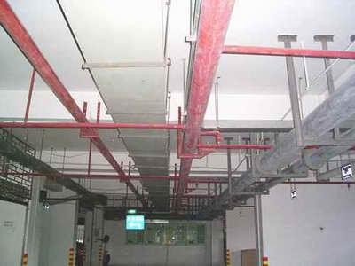 天津2018年一级消防工程师缴费时间