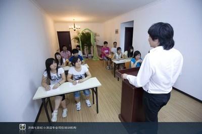 江西省关于公布2016年高级会计师考试成绩查询