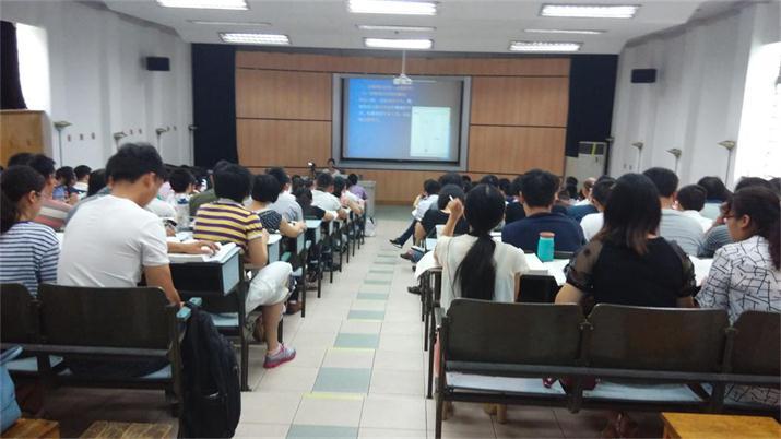 2017年江苏高级会计师考试成绩查询通知